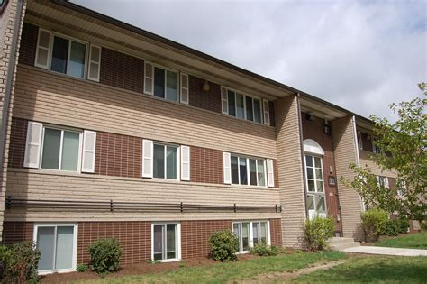 pangea parkwest apartments indianapolis in 46254 pangea parkwest apartments in indianapolis in 317 643