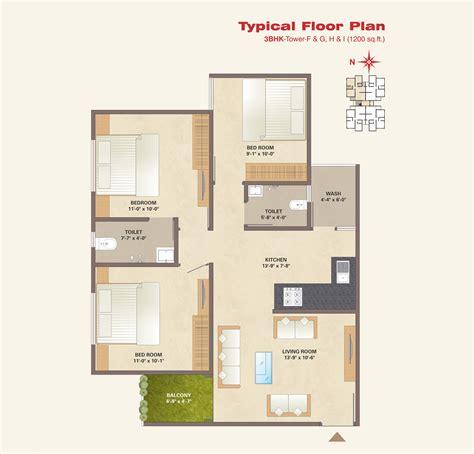stanton glenn apartments floor plan 100 floor plans 1200 sq ft home design floor plans