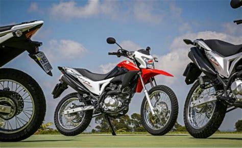 Bros Bakar 1 honda bros 160 semitrail berbahan bakar ethanol