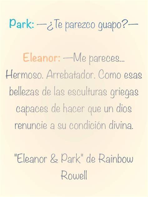 eleanor and park quotes eleanor and park quotes www imgkid the image kid