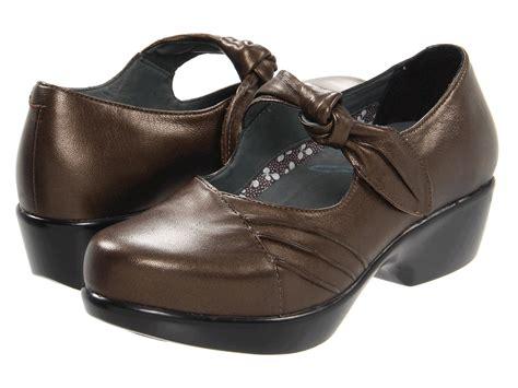 zappos sandals grandco sandals zappos dansko