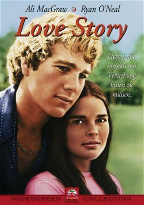 download film london love story gratis love story watch movies online download free movies hd
