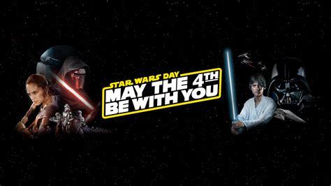wars day wars day 2016 gaming deals starwars