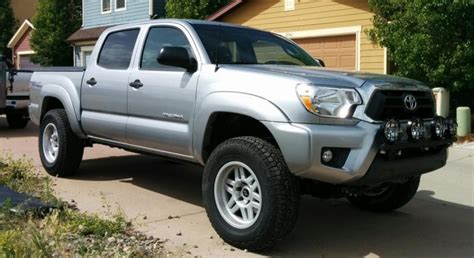 2015 tacoma lights n fab light bar for 2012 2015 tacoma