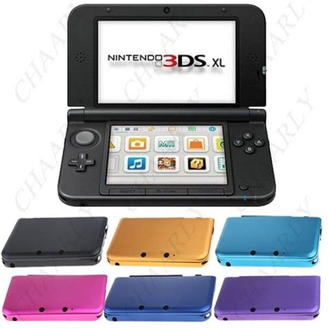 best 3ds xl accessories 65 best nintendo 3ds xl and dsi xl accessories images on