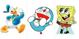 rekomendasi film kartun anak 5 film anak rekomendasi untuk pendidikan anak sayangianak