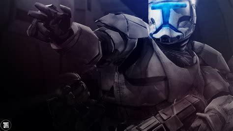 star wars star wars republic commando galactic republic