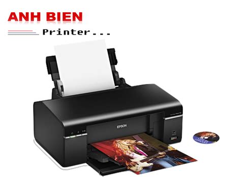 epson t60 resetter mac m 225 y in epson t60 may in anh bien