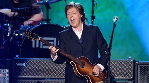 song paul mccartney 14 reasons every should who paul mccartney