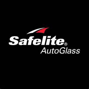 safelite autoglass auto glass 1180 west terra ln o