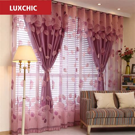 living room curtain sets living room curtain sets curtain menzilperde net