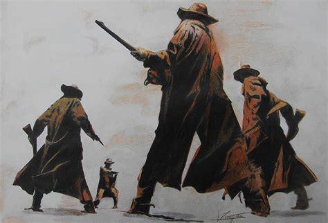 Western Film Zene | western filmzen 233 k top30 harmadik r 233 sz 10 01 lisztes
