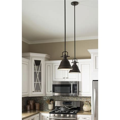 Light Pendants For Kitchen Island Best 25 Kitchen Pendant Lighting Ideas On