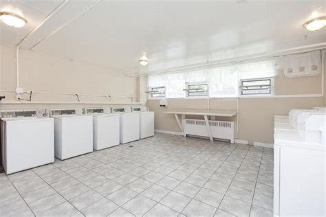2 bedroom apartments in kingston ontario kingston apartment photos and files gallery rentboard ca