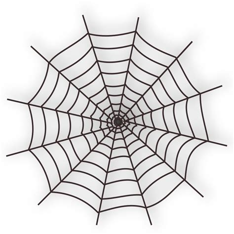 pattern png web clipart halloween spider web icon