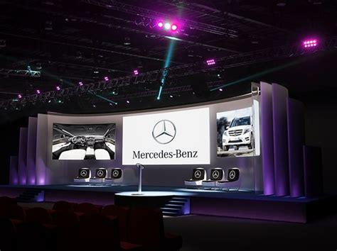backdrop design behance event stages on behance stage design inspiration