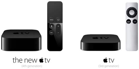 apple tv box best buy what is apple tv and how does it work best buy