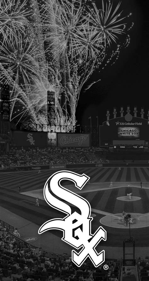 white sox wallpapers chicago white sox