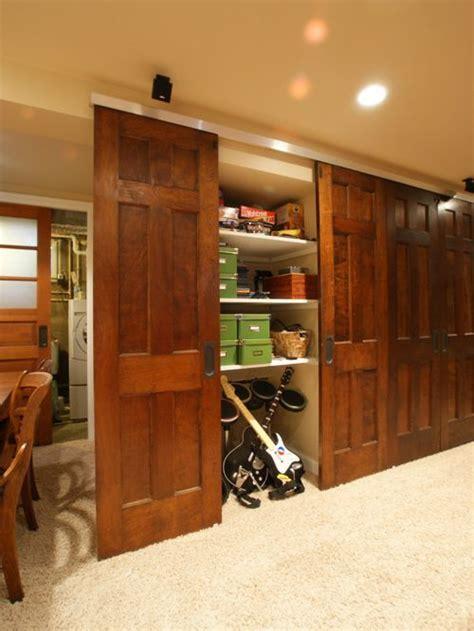 closet doors installation sliding closet door installation ideas pictures remodel