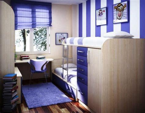 desain kamar naruto desain kamar tidur anak dan remaja cewek cowok