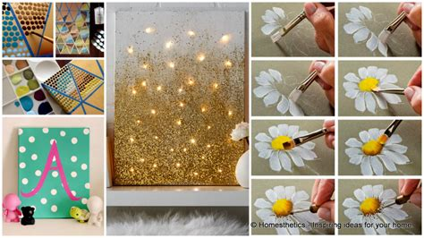 painting ideas canvas canvas painting ideas