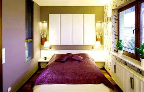 desain kamar tidur vintage minimalis 17 best images about kamar tidur on pinterest