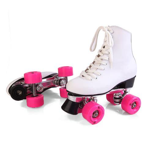 shoe roller skates for reniaever roller skates skating shoe gift
