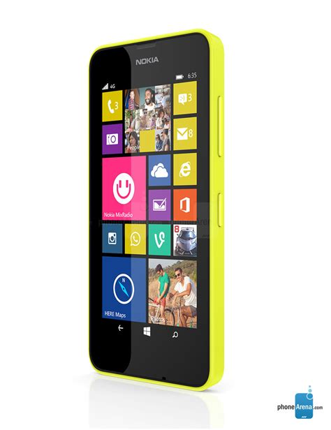 nokia lumia 830 user guide att 4g lte cell phones u nokia lumia 635 full specs