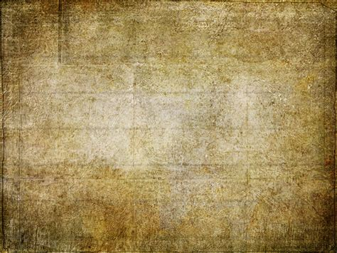 paper wallpaper for walls paper backgrounds grunge wall background texture