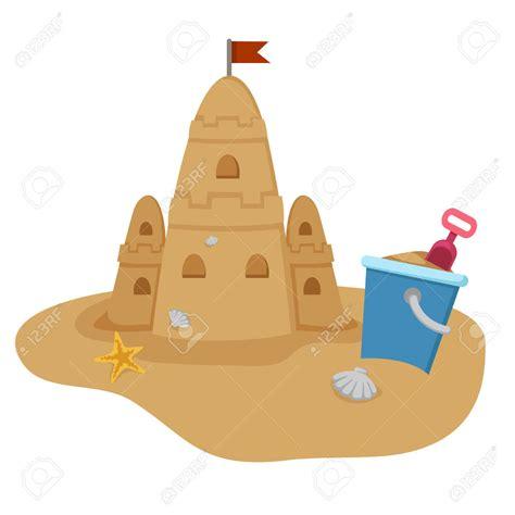 sand castle clipart sand castle clipart www imgkid the image kid