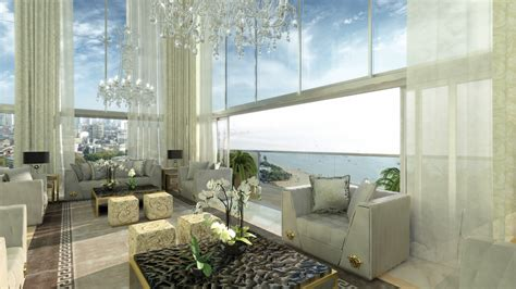 versace to design the interiors of mumbai s uber luxe abil