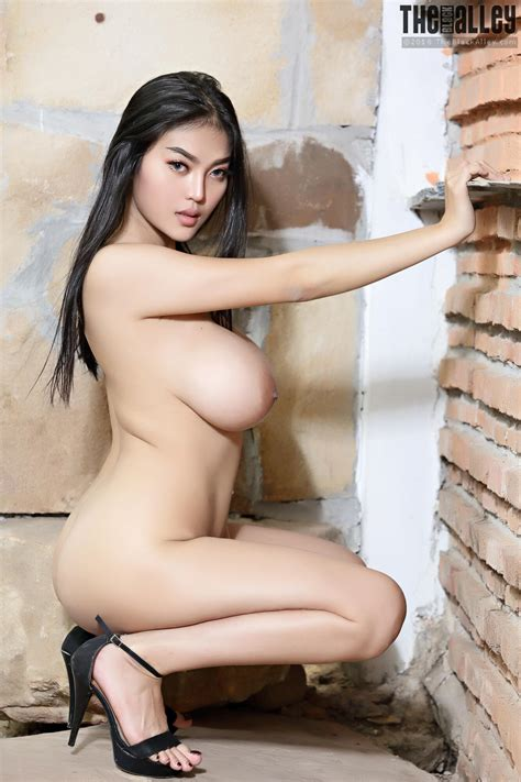 pitta nude the black alley foxhq