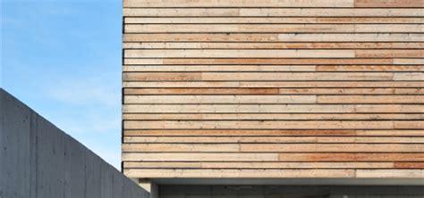 fassade horizontal references riko hiše