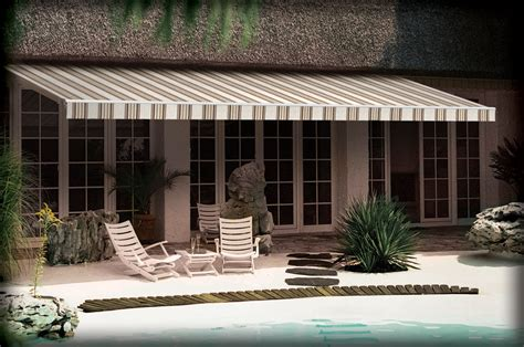 Sunesta Retractable Awnings by Retractable Deck Awnings Retractable Deck Canopies