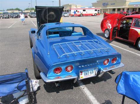 southeastern virginia mustang club southeastern virginia mustang club 5th annual car