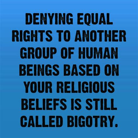 disbelief why lgbtq equality is an atheist issue books why i speak out against religion