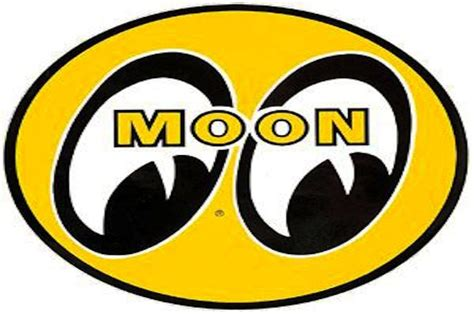 Emblem Mooneyes 1000 images about mooneyes logo on wheels logos and wheels birthday
