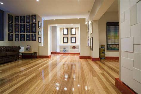 Blackbutt Timber Flooring   Flooring Wood Species   Flooring