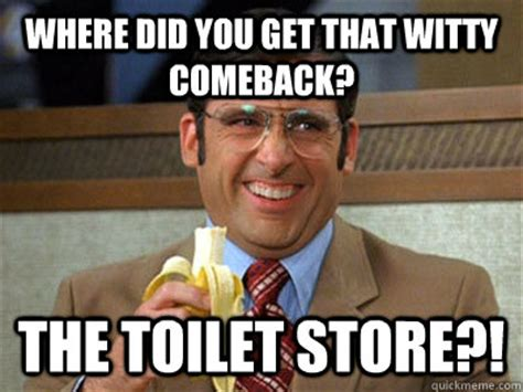 Best Meme Comebacks - funny comeback memes google search h u m o r