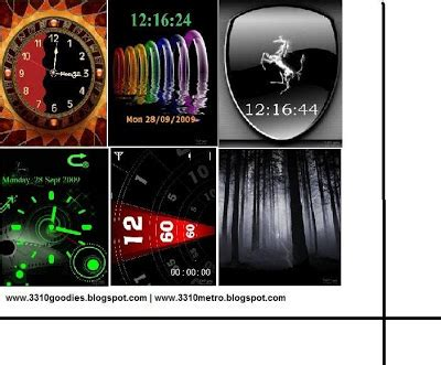 java themes for samsung s3310 living theme wallpapers samsung s3310 one and only
