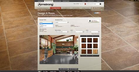 online room layout editor software a online programy na n 225 vrh bytů koupelny