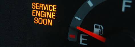 check engine light comes on how often should you change the oil in your hyundai