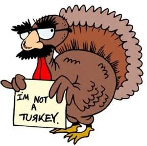 funny thanksgiving turkey video thanksgiving thankfulness and fun stacy uncorked