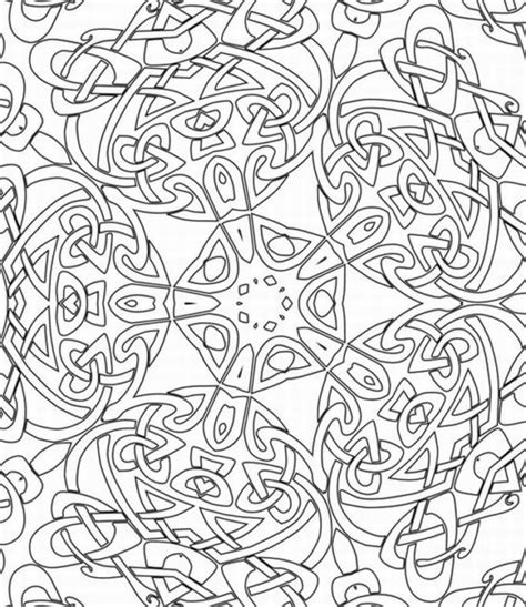 coloring pages for adults abstract pdf coloring pages free coloring 101