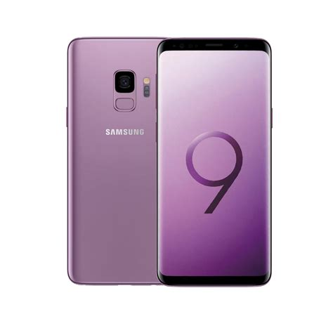 Samsung Galaxy A Rm directd store samsung galaxy s9 ready stock
