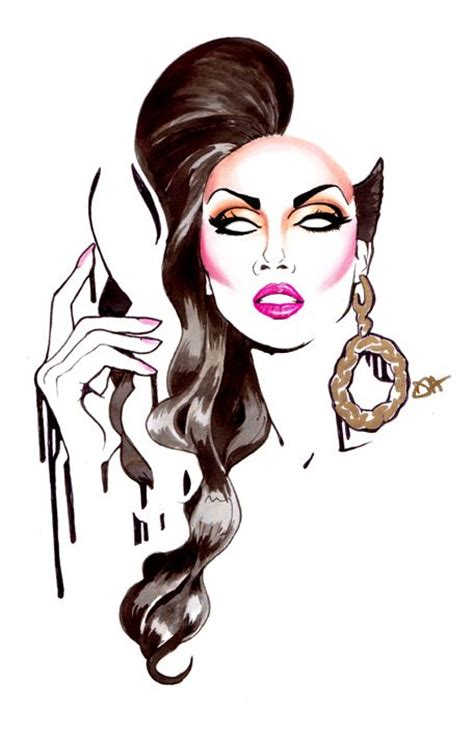 Manila And Detox Working by Manila Luzon By Dannydax Fabulous Glamazons