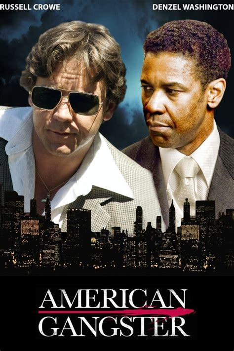 film gangster full american gangster movie video search engine at search com