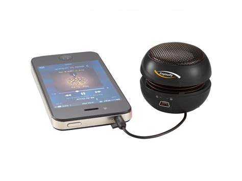 Speaker Mobil 7199 26 xpand mobile speaker leed s promotional products