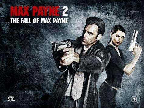 sketchbook ne demek rockstar presents max payne 2 the fall of max payne