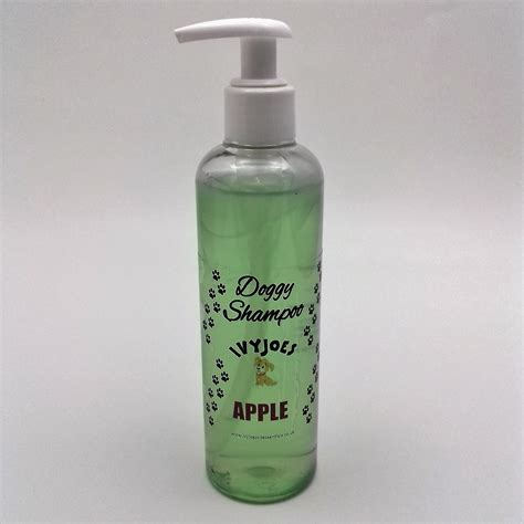 apple scents apple fragrance dog shoo choose from 250ml up to 5 ltr